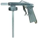 Astro Pneumatic Tool AO4538 Undercoat Gun