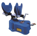 Astro Pneumatic Tool AO4550A Air Operated Paint Shaker