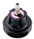 Astro Pneumatic Tool 7858523 Euro Radiator Test Cap Audi VW Porsche