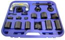 Astro Pneumatic AO7897 Master Ball Joint Service Kit