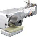 Astro Pneumatic Tool AODS1000 Pneumatic Door Skinning Tool