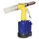 Astro Pneumatic Tool AOPR14 1/4