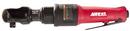 Florida Pneumatic ARC806 3/8
