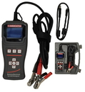 Associated Equipment AS12-1012 Digital Battery Electrical System Analyzer Tester with