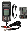 Associated Equipment AS12-1015 Digital Battery Electrical System Analyzer with Built-in