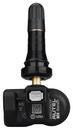 Autel 1-SENSOR Dual (315 & 433MHz) frequency programmable TPMS sensor