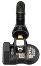 Autel 300020 TPMS Ruber Valve Adjustable Angle 1-Sensor