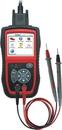 Autel AUAL439 OBDII & Electrical Test Tool