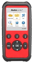 Autel AL609P ABS/SRS Service and Scan Tool