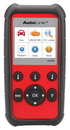 Autel AL629 ABS/SRS Engine and Transmission Scan Tool