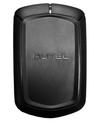 Autel APB112 Autel APB112 Smart Key Emulator