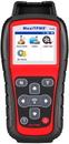 Autel AUTS408 MaxiTPMS Handheld TPMS Scan and Diagnostic Tool