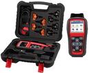 Autel AUTS508K MaxiTPMS TS508 Kit (tool with 8 programmable MX-Sensors)