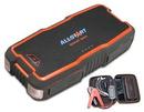 Calvan Alstart 560 Super Boost Pocket Battery Source