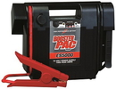 Booster Pac BPES5000 1500 Amp Peak Booster Pack