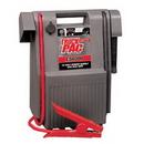Booster Pac BPES6000KE 3000 Peak Amp Battery Booster Pack