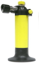 Blazer Products BZ189-3002 MT3000 Hot Shot Bench Torch - Yellow