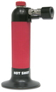 Blazer Products BZ189-3004 MT3000 Hot Shot Torch - Red