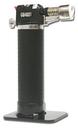 Blazer Products BZ189-4001 GB4001 Stingray Bench Torch - Black