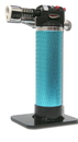 Blazer Products BZ189-4002 GB4001 Stingray Bench Torch - Blue