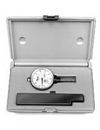 Central Tools 6434 Sleeve Height and Counterbore Gage 1
