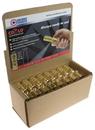 Coilhose Pneumatics CoBlo M Style Coupler Blow Gun Display 1/4