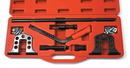 Cta CM2235 Valve Spring Compressor Kit