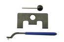 Cta CM2775 VW TDI Timing Belt Tool Kit