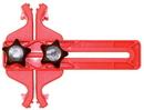 Cta CM2862 Dual Clamp Cam Tool