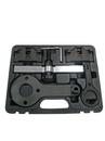 Cta CM2893 N63 BMW Timing Tool Kit