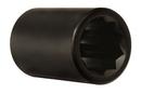 Cta CM3757 10 Point Flywheel Bolt Socket for Mitsubishi