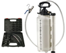 Cta CM7404 Atf Filler Master Kit