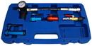Cta 7650 Transmission Oil Drain Kit