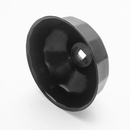 Cta A261 86mm Volvo Cap-Type Oil Filter Wrench