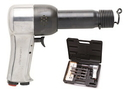 Chicago Pnuematic CP717K Super Duty .498 Shank Air Hammer Kit