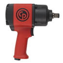 Chicago Pneumatic CP7763 3/4 Super Duty Impact Wrench