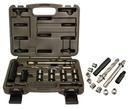 Cal-Van CV39300 Ford Triton 3-Valve Insert Installer Kit