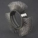 Dent Fix DNT-702C Eliminator Replacement Brush Coarse