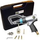Dent Fix DNT-DF15DX Spot Annihilator Spot Drill Kit