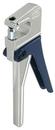 Dent Fix DNT-DF8 1/4 Hole Punch Plier