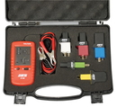 Electronic Specialties EL191 Relay Buddy Pro Test Kit