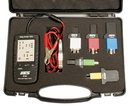 Electronic Specialties EL193 12/24 Volt Diagnostic Relay Buddy Pro Test Kit