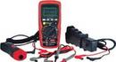 Electronic Specialties EL597IR DMM with IR Temp Adapter Kit