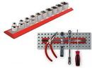 E-Z RED SR10 Magnetic Organizer