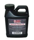 Fjc FJ2202 8 Oz. Vacuum Pump Oil
