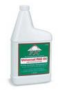 Fjc FJ2480 FJC Universal PAG Oil Quart with Fluorescent Dye