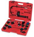 FJC FJ43658 Radiator Pressure Test Kit