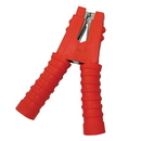 Fjc FJ45266 800 Amp Booster Cable Red Clamp
