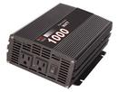 Fjc FJ53100 1000 Watt Power Inverter