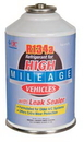 Fjc FJ675 R134a Synthetic Lubricant Leak & Stop for High Mileage